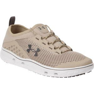 Under Armour Boat Shoes for Men | Poshmark